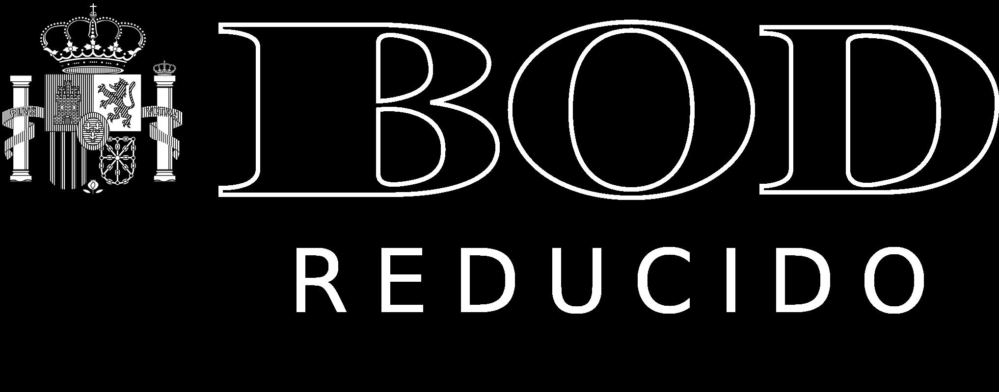 Acceso Bod Reducido