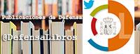 Síguenos en Twitter @DefensaLibros