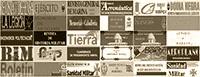 Descubre todas las revistas de Defensa
