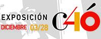 40 ANIVERSARIO DE LA CONSTITUCIÓN EN EL MINISTERIO DE DEFENSA