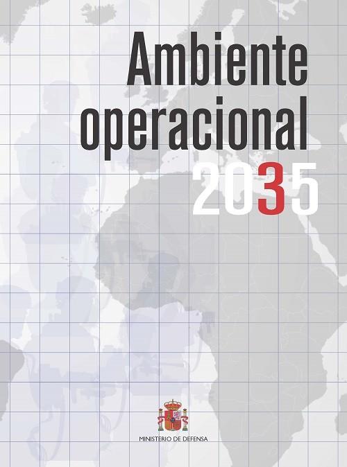AMBIENTE OPERACIONAL 2035