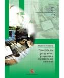 DIRECCIÓN DE PROGRAMAS, PROYECTOS E INGENIERÍA DE SISTEMAS