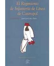 REGIMIENTO DE INFANTERÍA DE LÍNEA DE CASTROPOL, EL