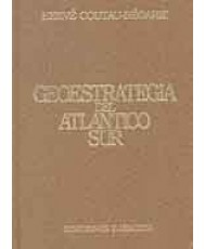 GEOESTRATEGIA DEL ATLÁNTICO SUR