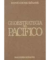 GEOESTRATEGIA DEL PACÍFICO