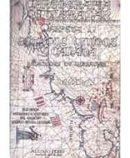 CARTOGRAFÍA Y RELACIONES HISTÓRICAS DE ULTRAMAR. EE.UU. Y CANADÁ