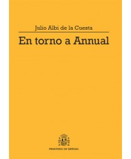 EN TORNO A ANNUAL (1ª EDICIÓN)