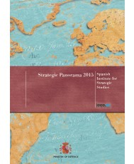 STRATEGIC PANORAMA 2015