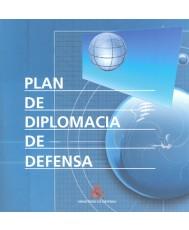 PLAN DE DIPLOMACIA DE DEFENSA
