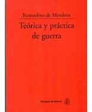 TEÓRICA Y PRÁCTICA DE GUERRA