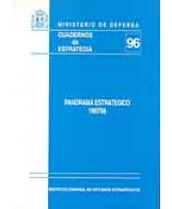 PANORAMA ESTRATÉGICO 1997/98