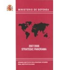 STRATEGIC PANORAMA 2007/2008