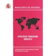 STRATEGIC PANORAMA 2009/2010