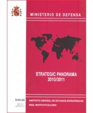 STRATEGIC PANORAMA 2010/2011