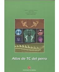 ATLAS DE TC DEL PERRO