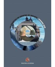 La industria de defensa en España. Informe 2019