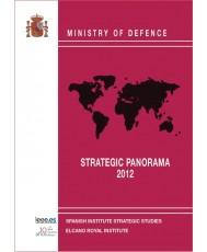 STRATEGIC PANORAMA 2012
