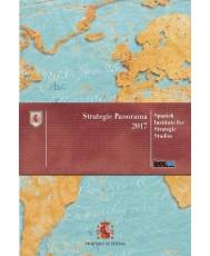 STRATEGIC PANORAMA 2017