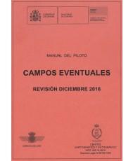 CAMPOS EVENTUALES. REVISIÓN DICIEMBRE 2016.