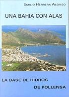 BAHÍA CON ALAS: BASE DE HIDROS DE POLLENSA, UNA
