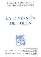 DIVERSIÓN DE TOLÓN, LA