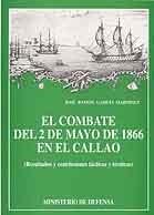 COMBATE DEL 2 DE MAYO DE 1866 EN EL CALLAO: (RESULTADOS Y CONCLUSIONES TÁCTICAS Y TÉCNICAS), EL