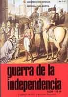 GUERRA DE LA INDEPENDENCIA (1808-1814). CAMPAÑA DE 1812 (OPERACIONES PRINCIPALES)