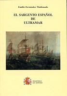SARGENTO ESPAÑOL DE ULTRAMAR, EL