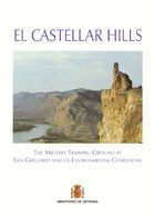 CASTELLAR HILLS, EL