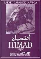 ITIMAD