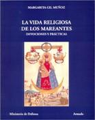 VIDA RELIGIOSA DE LOS MAREANTES: DEVOCIONES Y PRÁCTICAS, LA