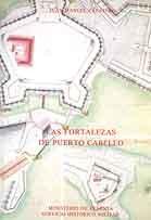 FORTALEZA DE PUERTO CABELLO, LA