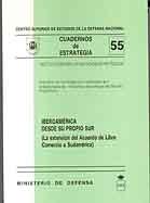 IBEROAMÉRICA DESDE SU PROPIO SUR (La extensión del Acuerdo de Libre Comercio a Sudamérica)