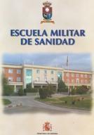 ESCUELA MILITAR DE SANIDAD
