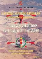 FORMACIÓN DE PILOTOS EN EL MARCO DE LA OTAN/UEO