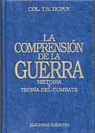 COMPRENSIÓN DE LA GUERRA