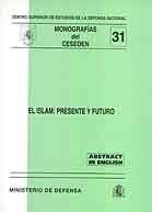 ISLAM: PRESENTE Y FUTURO, EL
