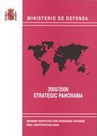 STRATEGIC PANORAMA 2005/2006