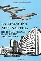 MEDICINA AERONÁUTICA, LA