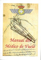 MANUAL DEL MÉDICO DE VUELO