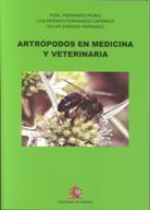 ARTRÓPODOS EN MEDICINA Y VETERINARIA