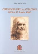 ORÍGENES DE LA AVIACIÓN: 3500 a. C. HASTA 1903