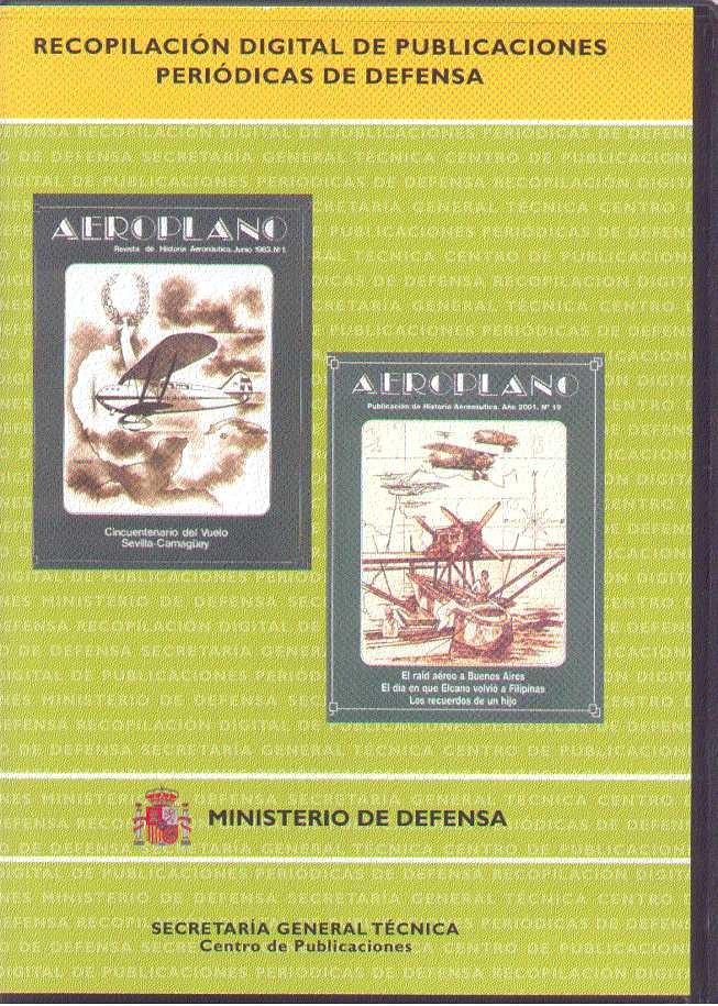 ANUARIO ESTADÍSTICO MILITAR 2009