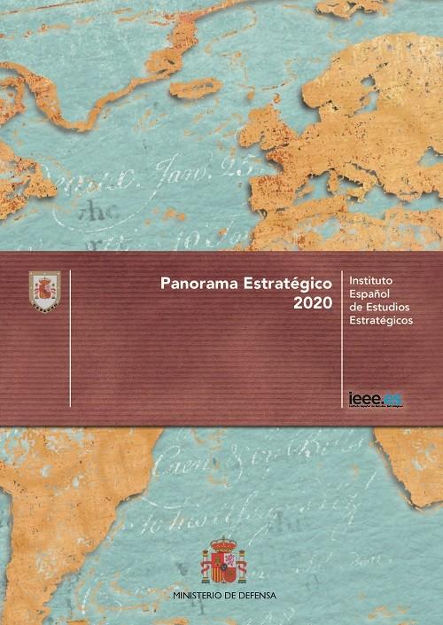 PANORAMA ESTRATÉGICO 2020