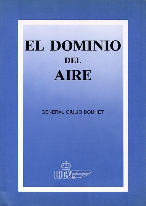 DOMINIO DEL AIRE