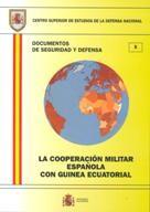 COOPERACIÓN MILITAR ESPAÑOLA CON GUINEA ECUATORIAL, LA
