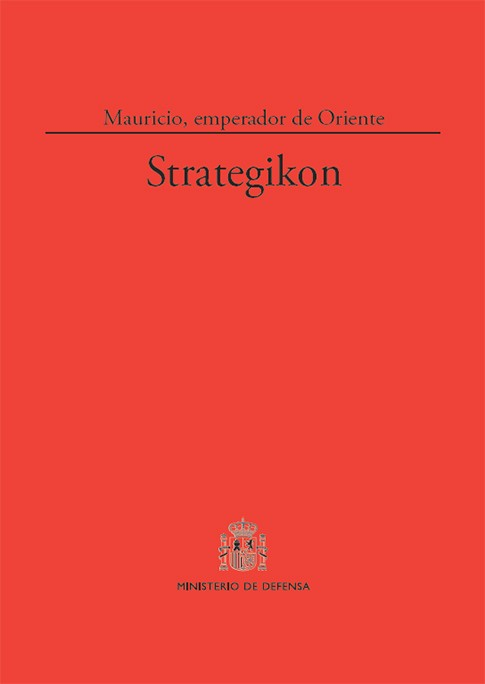 STRATEGIKON