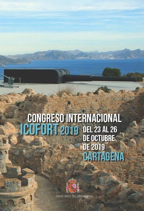 Congreso Internacional ICOFORT 2019