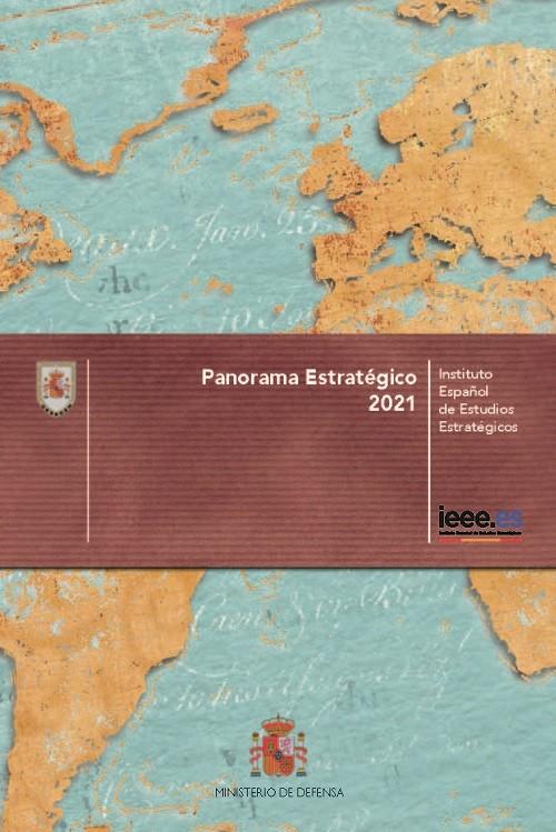 Panorama estratégico