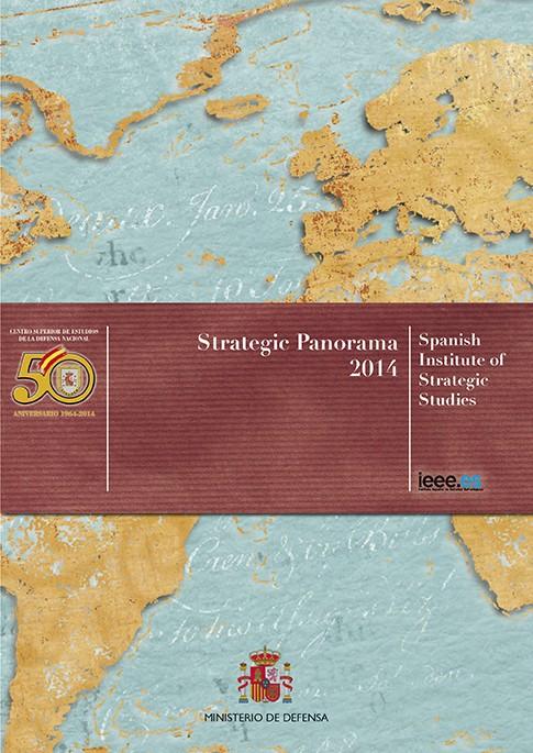 STRATEGIC PANORAMA 2014